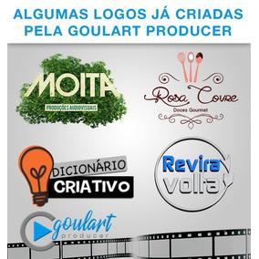 Logotipo Logomarca Logo