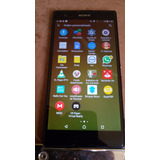 Sony Xperia T2 Ultra, Detalle,andacomotablet 6
