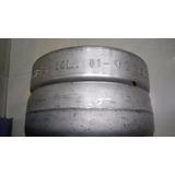 Barril Cerveza 20 Litros Quilmes Chopp Tambien De 50 C/uno)