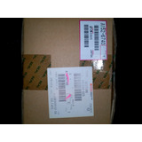 Unidad De Toner A152670 Ricoh Gestetner 2613 2713 Ft3713