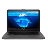Laptop Hp G6 Intel 32gb Ssd Exp 8gb + 2tb Nube + Regalos