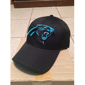 Gorra New Era Carolina Panthers Nfl Ajustable