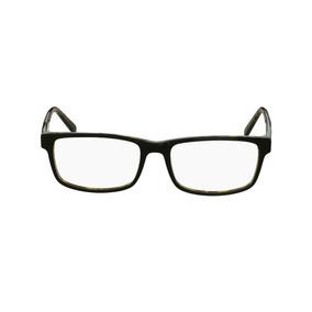 Oculos Bulget De Grau - Óculos Armações no Mercado Livre Brasil 0bb73ad502