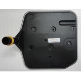 Filtro Caja 4l60 Th-700r4 Blazer Guaya No Electr 82-93 77710