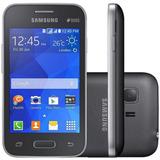 Samsung Galaxy Young 2 Pro G130bu/ds Dual Chip - Vitrine