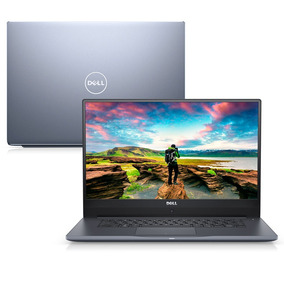 Notebook Dell Inspiron I15-7572-m30c Ci7 16gb 1tb+ssd Mx150