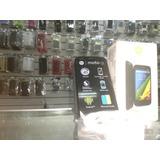 Motorola G1 Xt1040 4g