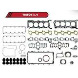 Juego Empacadura Motor Ford Triton 5.4