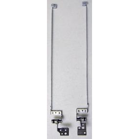 Bisagras De Notebook Acer 5251