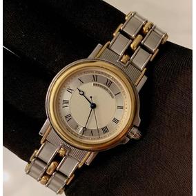 eaa3d89dd2a Replica De Relogio Breguet Novo - Relógios De Pulso