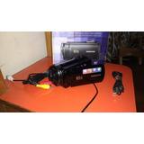 Camara Filmadora Digital Samsung 65x