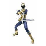 Gold Ranger Power Rangers Samurai Sh Figuarts Sheldortoys