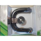 Control De Xbox 360 Original Nuevo + Juego