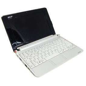 Repuestos Para Acer Aspire Zg5