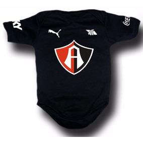 Disfraces Para Bebes - Pañaleros De Futbol - Atlas