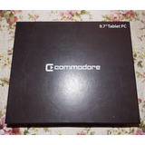 Tablet Commodore Pc 9.7