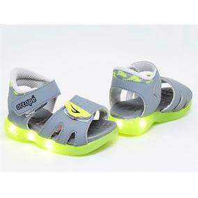 6f44694b8f Sadalhinha Ortope - Sapatos no Mercado Livre Brasil