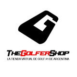 Rastrillo Golf   The Golfer Shop