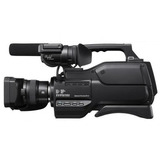 Filmadora Sony Full Hd 64gb
