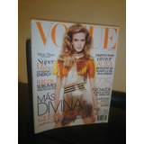 Revista Vogue Latinoamerica Junio 2013 Moda Vendo O Cambio