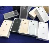 Apple Iphone 8 64gb Novo Lacrado Garantia 1 Ano