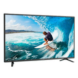 Smart Tv Led 40 Fhd Ken Brown Kb40s3000sa