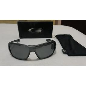 Oakley Offshoot - Óculos De Sol Oakley, Usado no Mercado Livre Brasil 124389550f