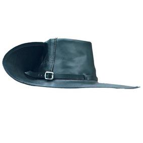 Ropa Accesorios De Moda Sombrero Alexxxstrecci - Sombreros Otros ... 7105cebc78f