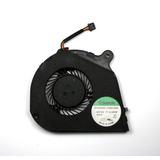 Ventilador Acer Aspire V5-171 Acer One 756 Ef50050s1-c060-g9