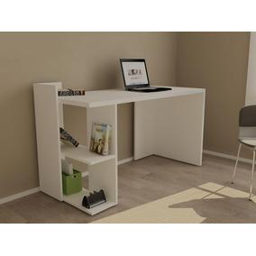 Muebles juveniles modernos muebles para oficinas en for Escritorios juveniles