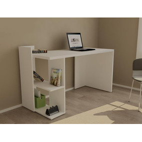 Muebles Juveniles Modernos Muebles Para Oficinas En