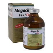 Megacilin Ppu Plus - 50 Ml - Agener