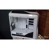 Cubierta Para Psu Para Case Gamer Phantom Nzxt 410 Case