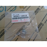 Tapon-tornillo Carter Hilux/4runner/fortuner/dyna/hiace/prad
