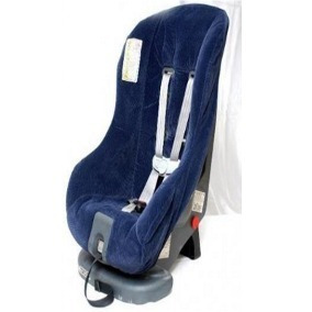Silla De Carro Para Bebé Marca Cosco Unisex