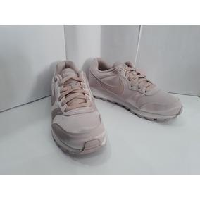 Nike Md Runner 2 Feminino Air - Tênis para Feminino Rosa claro no ... 8059a321c6fd7