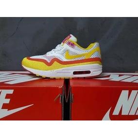 Nike Air Max 1 Essential 87 Liquidación De Temporada