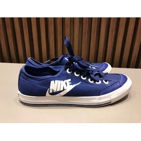 f28a280ed54c1 ... c8bf6a5d19e Tenis Nike Azul E Laranja Do Mc Gui Casual Masculino -  Tênis para .. f71930e5783 Sapatênis Couro Calvin Klein Boat Lth ...