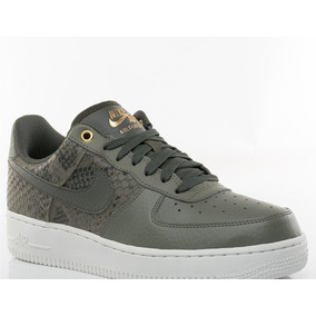 air force one verdes