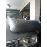 Extension Parachoque Trasero Izquierda Toyota Autana