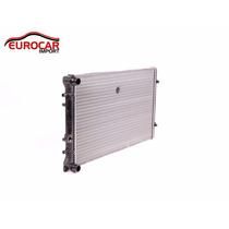 Radiador De Agua Do Motor Vw Bora 1.8 T 02-05
