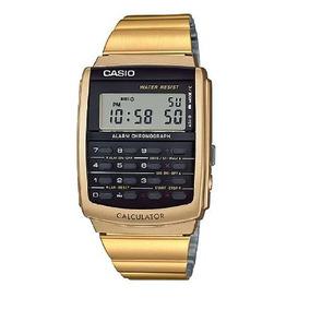 571ea50c4d2 Relógio Unissex em Salvador no Mercado Livre Brasil
