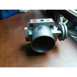 Throttle/obturador Skunk2 Acura Rsx/honda Integra, Civic 06+