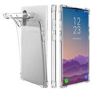 Capa Case Antishock Para Galaxy Note 10 Ou Note 10 Plus