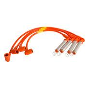 Cable Bujía Competicion Chevrolet Astra 2.0 8v 99/11
