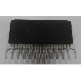 Tda8920bj Tda 8920 Bj 2 X 100w Amplificador De Audio Nxp