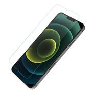 Glass Vidrio Templado iPhone 12 / Pro / Mini / Pro Max