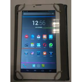 Tablet Artab Mobile