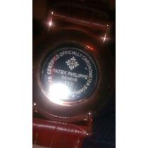 Vendo Relógio Patek Philippe Geneve