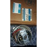 Motor Ventilador Interno Original 90228758